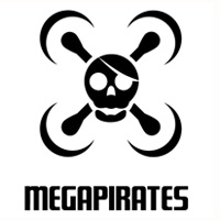 Name: MegaPirates-Logo-01.jpg