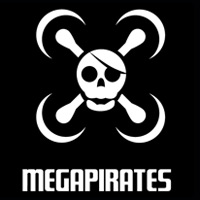 Name: MegaPirates-Logo-02.jpg