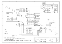 Name: Connection%20diagram%20Flyduino.png