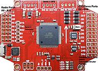 Name: MWC-Pro-2-top.jpg