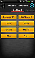 Name: EZ-GUI2.jpg