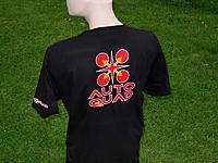 Name: aq-tshirt2.JPG