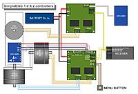 Name: alexmos-3rd-axis.jpg