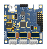 Name: simplebgc32bit.png