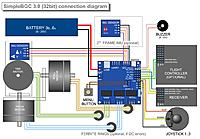 Name: sbgc3-32bit-connection-diagram.jpg