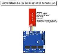 Name: bt-connection-32bit.jpg