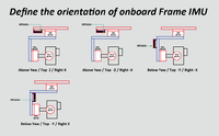 Name: 20140709192657.png