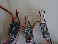 Name: ESCs-no connectors.jpg