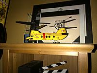 Name: tandem-rescue.jpg