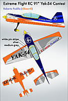 Name: 91-inch-Yak-54-Roberto-entry-simple.jpg
