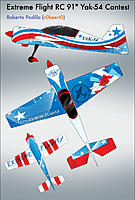 Name: 91-inch-Yak-54-Roberto-entry2.jpg