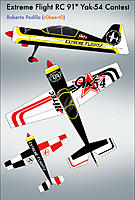 Name: 91-inch-Yak-54-Roberto-entry3.jpg