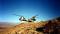 Name: CH-46_07.jpg