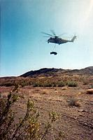 Name: HUMVEE-drop-off.jpg