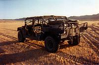 Name: HUMVEE.jpg