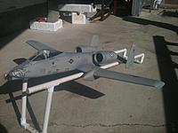Name: A-10-full.jpg