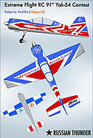 Name: 91-inch-Yak-54-Roberto.jpg