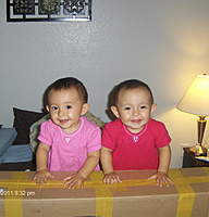 Name: Sophia and Veronica.jpg