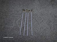 Name: Sander Style 1.jpg Views: 206 Size: 118.9 KB Description: Sander Style Antenna materials