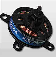 Name: 2004.jpg
