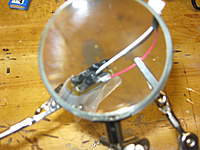 Name: IMG_1578.jpg