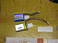 Name: IMG_1560.jpg