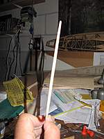 Name: IMG_2396-1.jpg