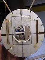 Name: IMG_8089.jpg