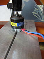 Name: IMG_8097.jpg