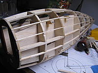 Name: IMG_8115.jpg