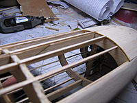 Name: IMG_8168.jpg