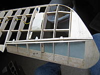 Name: IMG_8793.jpg