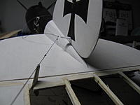 Name: IMG_8960.jpg