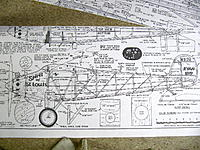 Name: IMG_9042.jpg