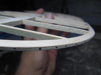 Name: IMG_9047.jpg