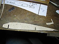 Name: IMG_9065.jpg