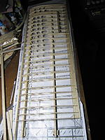 Name: IMG_9397.jpg