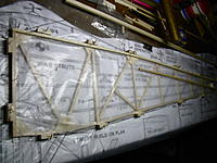 Name: IMG_9549.jpg