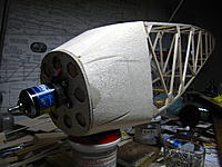 Name: IMG_9702.jpg