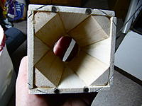 Name: IMG_9707.jpg