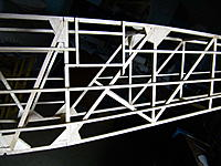Name: IMG_9737.jpg