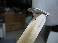 Name: IMG_9744.jpg