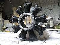Name: IMG_9784.jpg