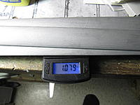 Name: IMG_0207.jpg