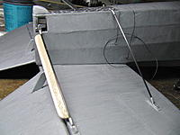 Name: IMG_0441.jpg