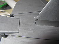 Name: IMG_0451.jpg