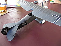 Name: IMG_2856.jpg