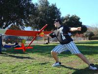 Name: 11-16-007.jpg