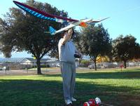 Name: 11-16-002.jpg