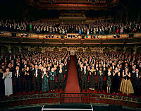 Name: e4d46db6_standing-ovation-auditorium-pop_8703.jpeg